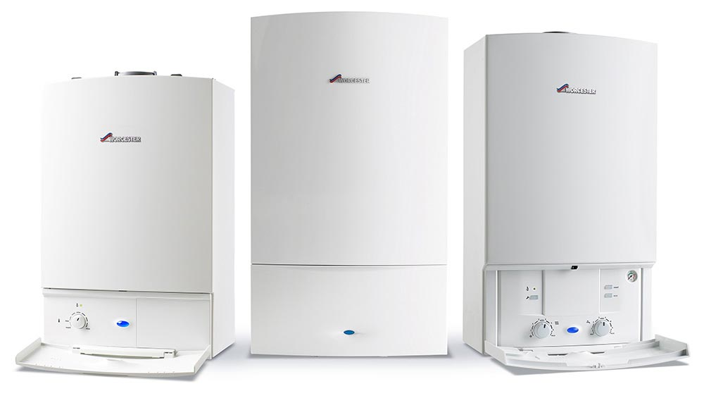boiler replacement installers orpington bromley sidcup eltham