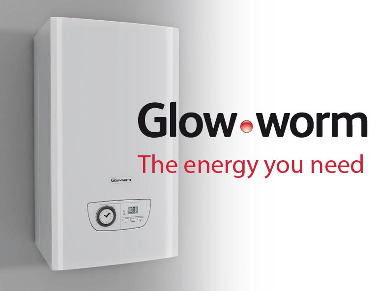 Glow Worm Boiler Service | Installation | Bromley | Orpington